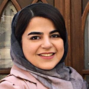 دکتر منیر علیزاده