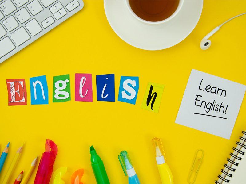 یادگیری زبان انگلیسی-روش مطالعه این درس