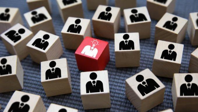 علاقه یا پول ؟ بررسی استعداد و مهارت در بازار کار