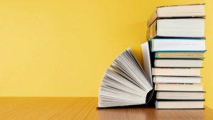 مطالعه کتاب درسی برای کنکور