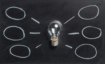 یادگیری آسان و اصولی دروس در 5 مرحله 1