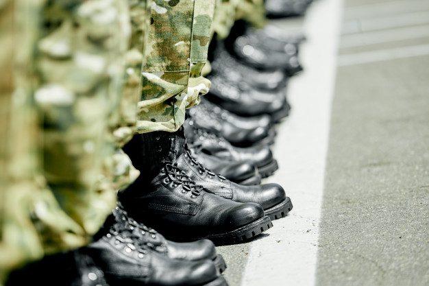 معافیت از خدمت سربازی