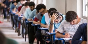 چگونه در امتحانات نهایی معدلم 20 شود؟