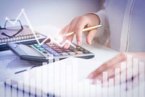 شرح مزایای رشته حسابداری