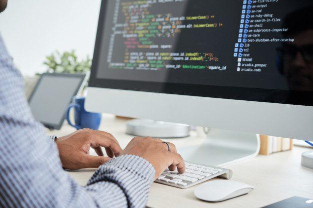 بازار کار رشته مهندسی کامپیوتر