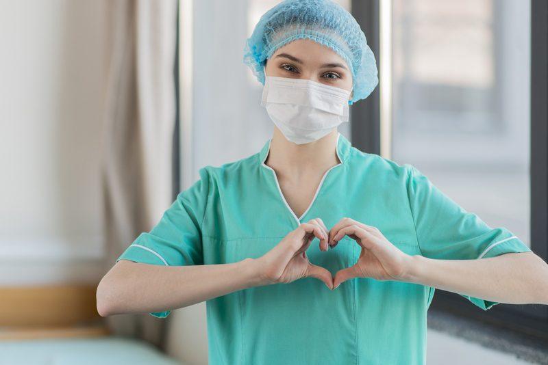 پزشکی تعهدی