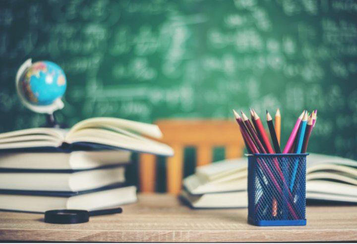 منابع کمک آموزشی کنکور