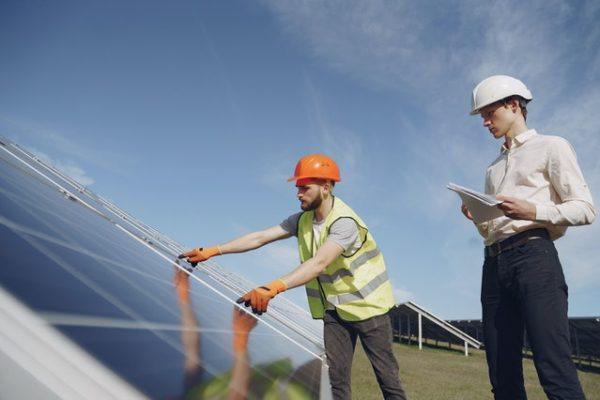 معرفی رشته مهندسی برق