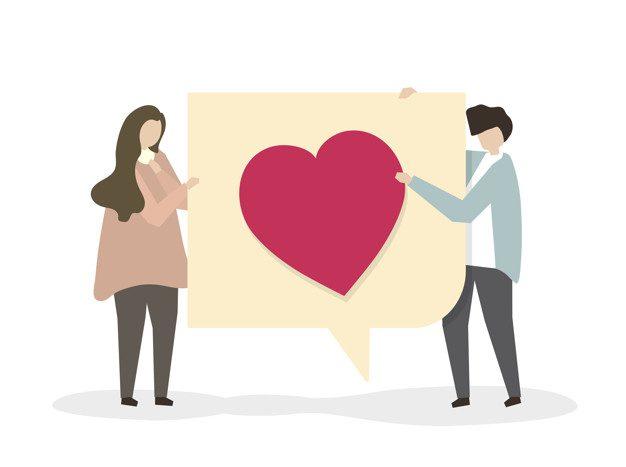 عشق و وابستگی در دوران کنکور