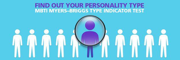 تست شخصیت شناسی mtbi چیست؟