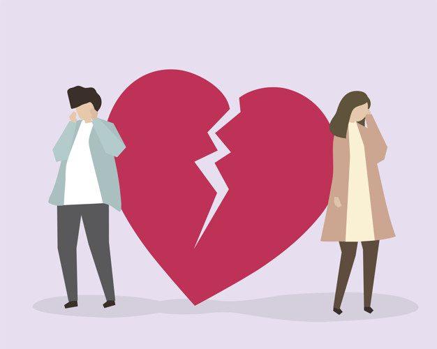 مدیریت روابط عاطفی در دوران کنکور