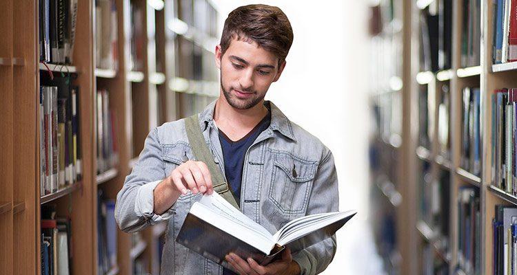 رتبه بندی دانشگاه آزاد