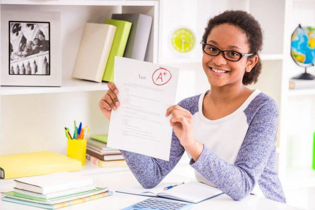 مدیریت کمال گرایی دانش آموزان