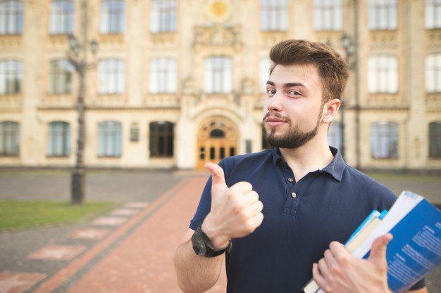 شرایط انتقالی دانشگاه