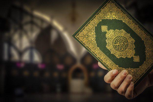 مباحث ساده و مهم دین و زندگی
