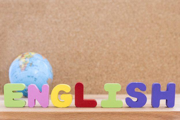 مباحث ساده و مهم زبان انگلیسی