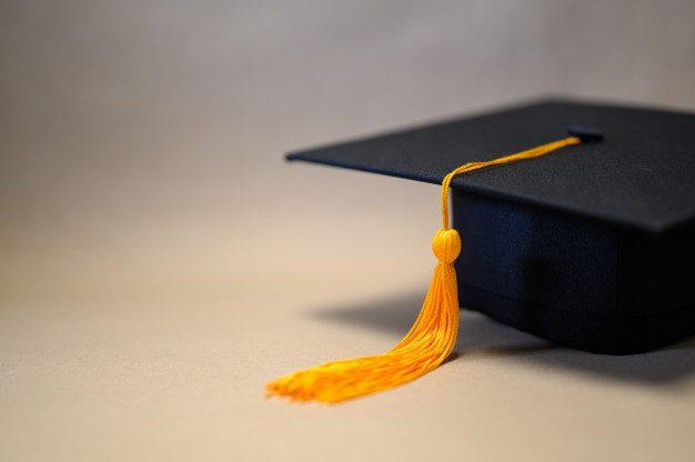 شرایط انصراف از تحصیل در دانشگاه چیست؟