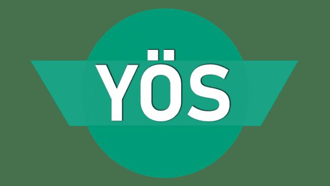 آزمون یوس برای دانشجویان بین المللی کشور ترکیه