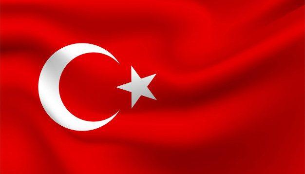 محل برگزاری آزمون یوس کشور ترکیه