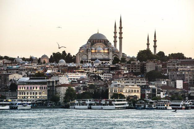 مزایا و معایب آزمون یوس و تحصیل در ترکیه