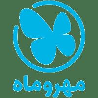خرید کتاب کنکور انتشارات مهر و ماه